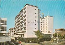 KENYA - Nairobi - New Stanley Hotel - 1974