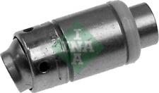 Ventilstößel für Motorsteuerung INA 420 0094 10