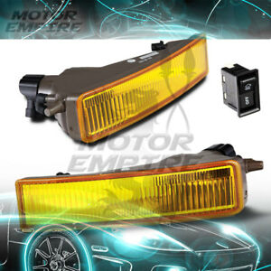 For 2004-2006 Scion xB OE/Replacement Fog Light