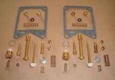 Yamaha tr1/XV 1000_bj.1981-83 _ carburateur _ - _ Réparation _ - _ kits _ carburator rep Kit