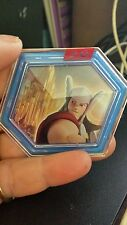 Disney Infinity 2.0 THOR ASSAULT ON ASGARD Power Disc - FREE POST *