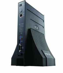 iPECS ERICSSON-LG UCP100 Telephone System:Unified Communication Platform Server