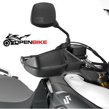 Paramani Specifici Suzuki DL 1000 V-Strom 2014 - 2015 - 2016  Givi HP3105