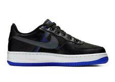 Nike Air Force 1 LV8 1 GS Zapatillas Zapatos Reino Unido 4, 5