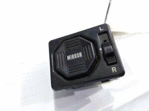 JDM Power Mirrors SWITCH JDM TOYOTA LAND CRUISER PRADO KZJ71, KZJ78 84870-95J00