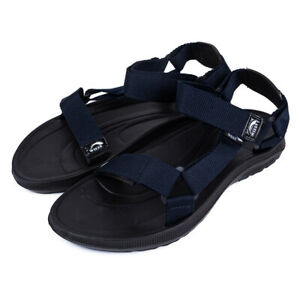 Mens Womens Couples Flats Roman Sandals Casual Summer Beach Comfort Shoes Plus