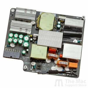 """Power Supply for 27"""" iMac (A1312) (Late 2009)"""