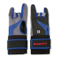 Brunswick Grip All Glove X Bowling Glove