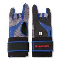 Brunswick Grip All Glove X Bowling Glove