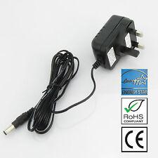 5V Edimax PS-1206MFg routeur remplacement bloc d'alimentation / Adaptateur
