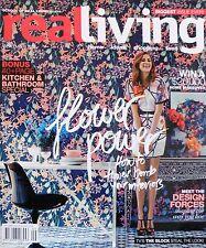 Real Living Magazine September 2013 - 20% Bulk Magazine Discount