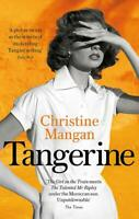 Tangerine, Mangan, Christine, New condition, Book
