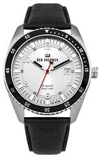 WBS107 Ben Sherman Watch