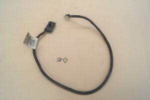 Opel Corsa C Leitungsatz Kabel 24415566