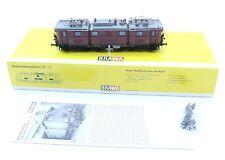 H0 - BRAWA DC--43032...DRG BR E 77 31...DSS...OVP   //  3 FF 975