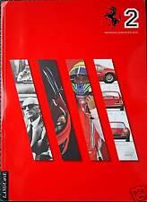 Official Ferrari Magazine Issue 2