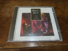 DEACON BLUE - Love and regret !!!! ! RARE CD !! deac c 10 !!!