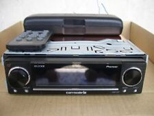 PIONEER ODR RS-D7X|||