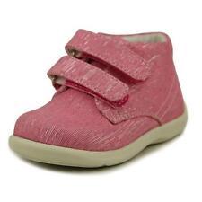 20 Scarpe sneakers per bambine dai 2 ai 16 anni