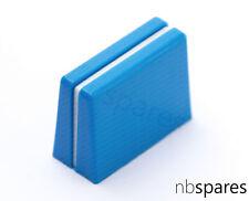 Perilla De Fader Crossfader pionero Azul DJM900 DJM800 DJM700 DJM400 DAC2371 Reino Unido Stock