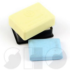Artist's Putty Rubber Eraser - For Pencil, Charcoal & Pastel by Koh-I-Noor