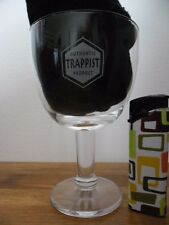 Authentic Trappist Product 2014 Galopin Tasting 18cl