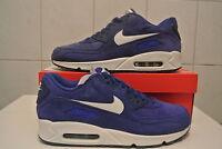 Nike Air Max 90 Essential Größe wählbar Neu & OVP 537384 402