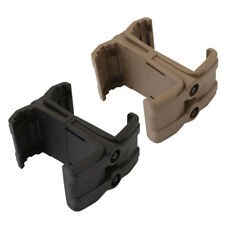Black Magazine Parallel Connector with Wrench For Hunting Gun Accessories