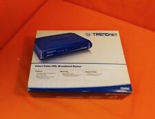 T