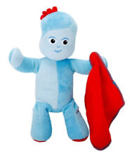 Plush Teddy Figures Character Toys
