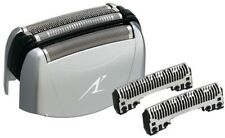 Panasonic Shaver Foil Blade ES8243A ES8249S Replacement Combo WES9020PC