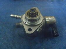 11-14 15 16 Ford F150 Lincoln Navigator High Pressure Fuel Pump turbo OEM 3.5L