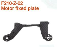 F17425 Walkera F210 RC Helicopter Quadcopter motor mounting plate Fixed Plate