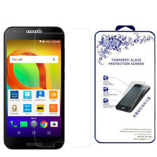 For Alcatel A30 (A576Rw) Tempered Glass Screen Protector
