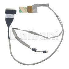 DC02000S910 Laptop Video Cable Toshiba Satellite L550 L555 L555D
