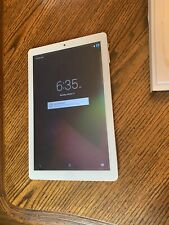10.1 Inch WiFi Tablet,Pc Android 7.1