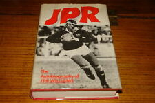 Sport Memoirs Signed Biographies & True Stories