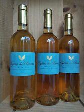 1x Cyprès de Climens 2009  le second vin duChâteau Climens