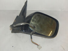 LEXUS LS430 OFFSIDE RHD FRONT WING MIRROR - ELECTRIC E13010498