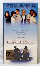 Grand Canyon VHS Sealed