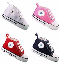 Neugeborenes Babyschuhe Farben Kleinkinder Anti-slip Sneaker Prewalker Schuhe