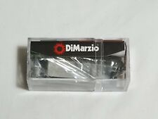 NEW DiMarzio Air Norton S - Black DP180 Electric Guitar Pickup SEALED Made in US