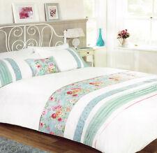 Unbranded Cotton Blend Vintage/Retro Bedding