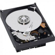 500 GB SATA HDD SATA 7200rpm 64mb tp010302000500a Disco Rigido Nuovo