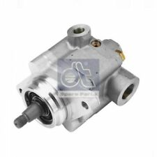 DT Spare Parts Hydraulic Pump, steering system 1.19107
