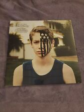 Fall Out Boy American Beauty American Phycho Vinyl New
