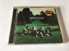 Ocean Colour Scene- One From The Modern  UK CD Album
