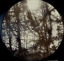"""HYPOTHERMIA – Svarta Nyanser Av Ljus - PIC 12"""" - MLP Neu New"""