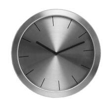 Widdop Design Quartz (Battery Powered) Wall Clocks