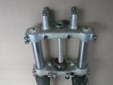 Honda XR250 XR 250 2001 01 Triple Clamps Steering Stem Tree